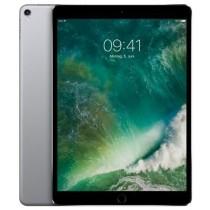 Apple iPad Pro 10,5'' Wi-Fi Cell 64GB Space Grey