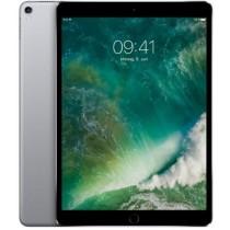 Apple iPad Pro 12,9'' Wi-Fi 64GB Space Grey