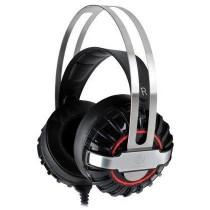 rebeltec TYPHOON słuchawki stereo dla graczy moc 40mW