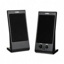 I-BOX Głośniki 2.0 SP2