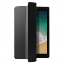 PURO Zeta Slim - Etui iPad Pro 10.5''