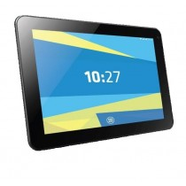OverMax Tablet OV-QUALCORE 1027 3G