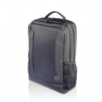 Dell Essential Backpack-15