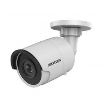 Hikvision Kamera IP DS-2CD2025FWD-I/2.8M