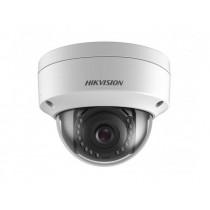 Hikvision 300819833 Kamera (1MPix) DS-2CD1101-I(2.8mm)