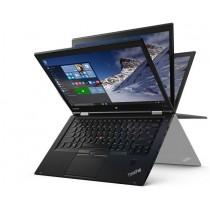 Lenovo X1 Yoga 20JD002EPB i7-7500U/8GB/256GB/INT/14/W10P