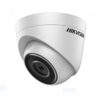 Hikvision Kamera (1MPix) DS-2CD1301-I(2.8mm)(C) Hikvision