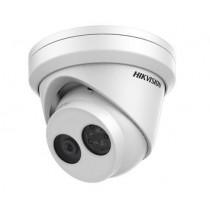 Hikvision Kamera IP DS-2CD2355FWD-I (2 8 mm; 2944x1656; Kopuła)