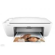 HP DeskJet 2620 All-in-One V1N01B