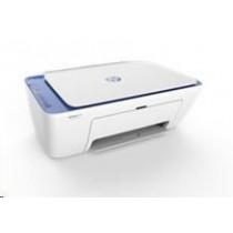 HP DeskJet 2630 All-in-One V1N03B