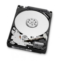 Hitachi Dysk HDD Travelstar Z7K500.B 500GB 32MB