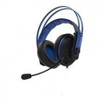Asus Słuchawki Cerberus V2 90YH016B-B1UA00 (kolor niebieski)