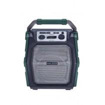 Mac Audio MRS 555 Mobile Soundstation