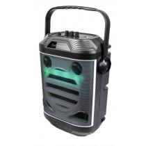 OverMax Karaoke OV-IDOL 3.5