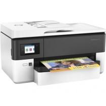 HP OfficeJet Pro 7720 Wide Format Y0S18A