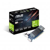 Asus Karta graficzna GeForce GT 710 1GB GDDR5 32BIT DVI/HDMI/D-Sub
