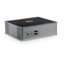 HP t310 G2 Teradici thin client 2xDP 2EZ54AA