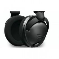 Dell Słuchawki Dell/B2C Alienware TactX Headset