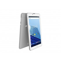 Archos Tablet Access 70 3G