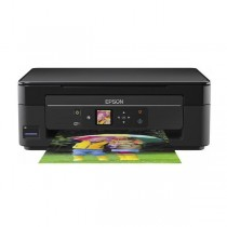 Epson Expression Home XP-342 - Multifunktionsdrucker - Farbe Drucke können sowohl kostengünstig als auch hochwertig sein ? unser Expression Home XP-342 ist der B
