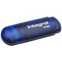 Integral INFD8GBEVOBL pamięć USB EVO 8GB