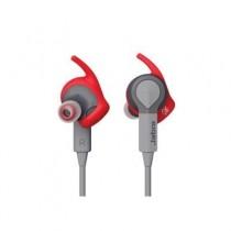 Jabra Coach Red Słuchawki stereo BT