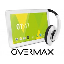 OverMax Tablet Overmax Livecore 7041 White
