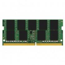 Kingston Memory dedicated Kingston 4GB DDR4 2400MHz SODIMM