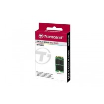 Transcend SSD MTS400 32GB Read:Write(560/460MB/s)