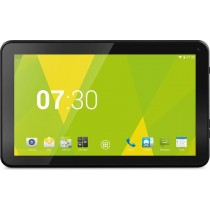 OverMax Tablet Overmax Livecore 7032