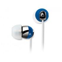 Creative EP-660 Słuchawki douszne niebieskie
