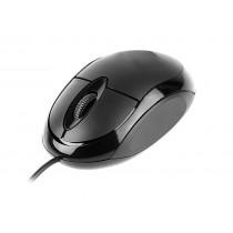 Tracer Mysz przewodowa optyczna Neptun USB
