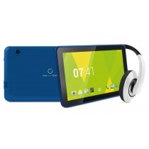 OverMax Tablet Overmax Livecore 7041 Blue