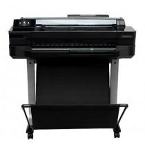 HP YY HP DesignJet T520 - 610 mm (24 Zoll)