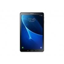 Samsung GALAXY Tab A 10.1 T585 LTE 32GB BLACK