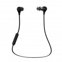 NuForce BE2 - Wireless Bluetooth in-ear headphones