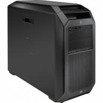 HP Z8 G4 Xeon 4116 12 W10P 256/32GB/DVD 2WU49EA