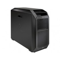 HP Z8 G4 Xeon 5120 14 W10P 512/32GB/DVD 2WU77EA