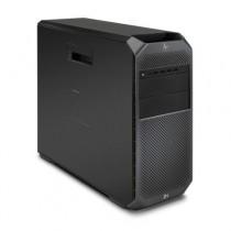 HP Z4 G4 Xeon W-2135 W10P 512+1TB/16/DVD 2WU75EA