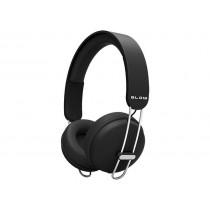 BLOW Słuchawki HDX200 BLACK