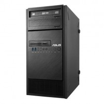 Asus Workstation ESC300 G4 (w/DVR, 1x500W PSU)