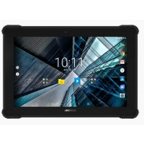 Archos Tablet Sense 101x 32GB