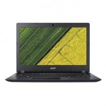 Acer Acer A315-21-95KF A9-9420/15.6''/6GB/1TB/BT/Radeon R5/Win 10 Repack