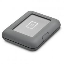 LaCie Dysk zewnętrzny DJI Copi, 2.5'', 2TB, USB 3.1