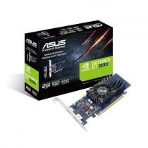 Asus GeForce GT 1030 2GB GDDR5 low profile