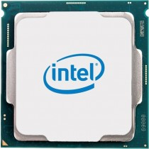 Intel Procesor CPU/Celeron G4900 3.10GHz LGA1151 Box