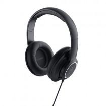 Dell Słuchawki przewodowe USB AE2