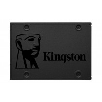 Kingston Dysk SSD Kingston 960GB A400 SATA3 2.5 SSD (7mm height) Read/Write 500/450Mb/s