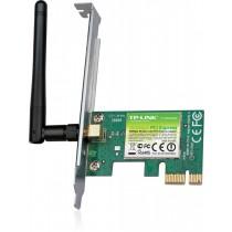 TP-Link TL-WN781ND karta PCI Express Lite N