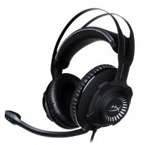 Kingston słuchawki dla graczy Cloud Revolver (Gun Metal)